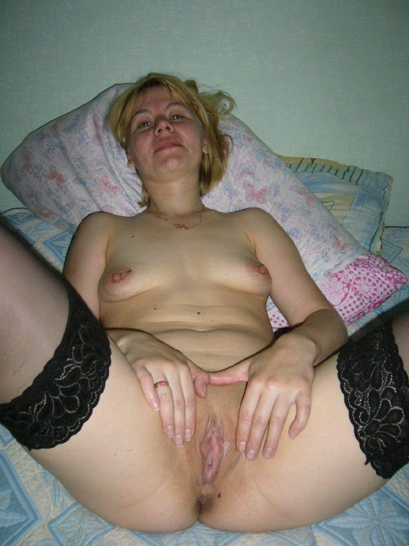 Смотреть онлайн новинки русского порно зрелых 19 фотография