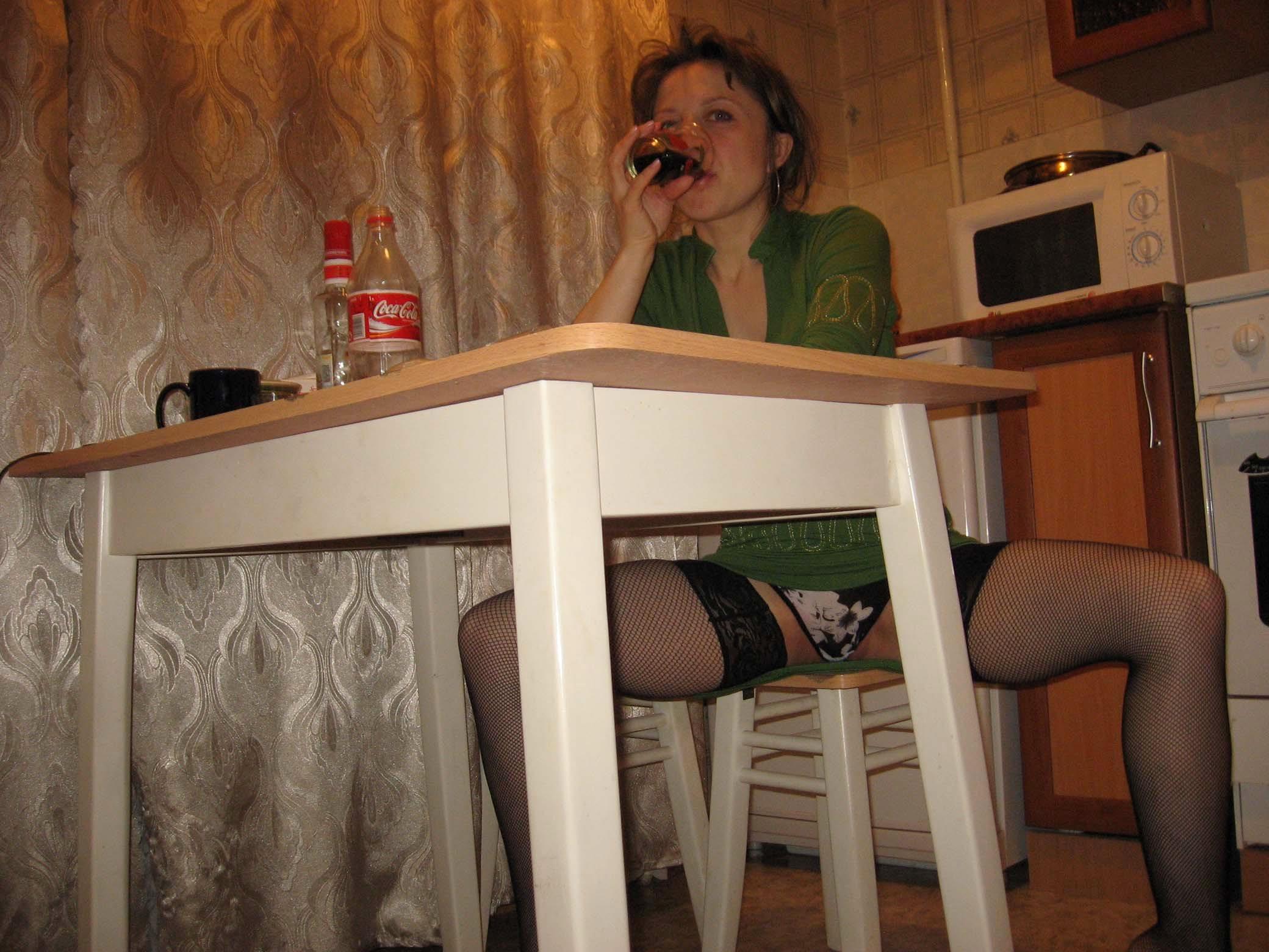 Присланные фото русских жен 1 фотография
