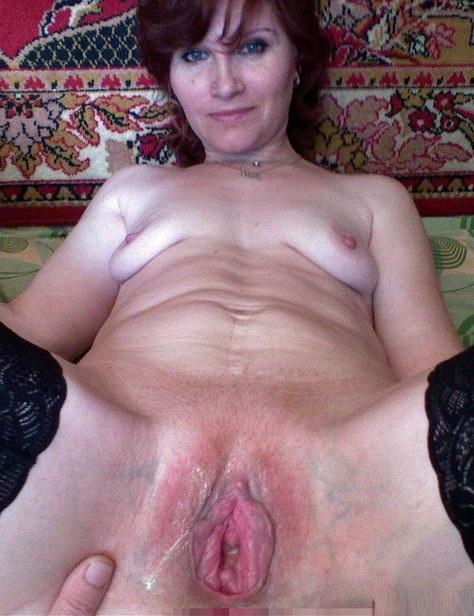 фотографиии порно скачать
